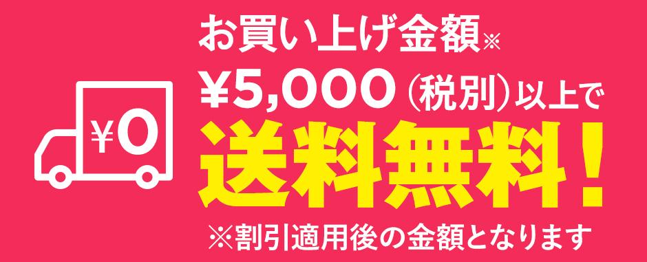 20161012_送料無料